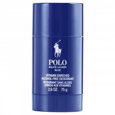 Ralph Lauren Polo Blue Deo Stick 75g