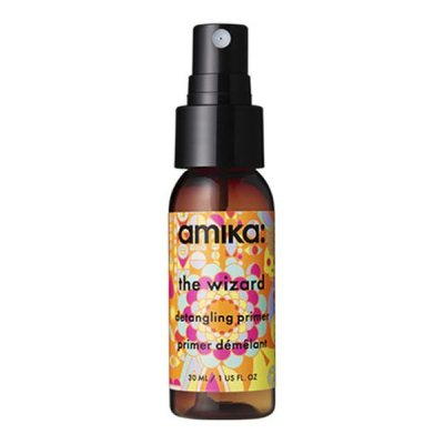 amika The Wizard Primer 29ml