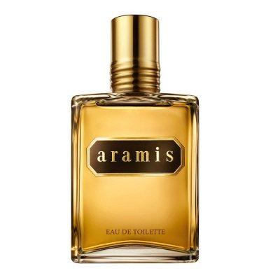 Aramis Classic edt 110ml