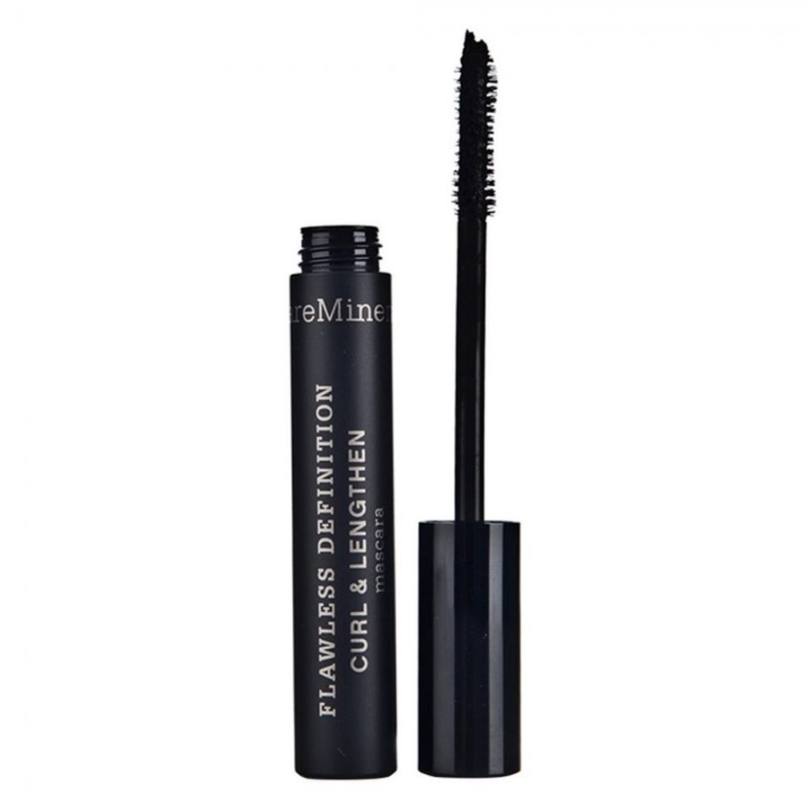 bareMinerals Flawless Definition Curl & Lengthen Mascara 10ml