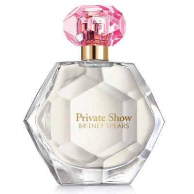 Britney Spears Private Show edp 50ml