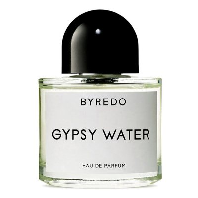 Byredo Parfums Gypsy Water edp 100ml