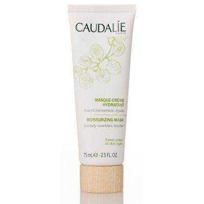 Caudalie Moisturizing Mask 75ml