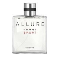 Chanel Allure Homme Sport Cologne edc 150ml