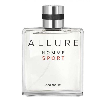 Chanel Allure Homme Sport Cologne edc 50ml