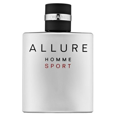 Chanel Allure Homme Sport edt 150ml