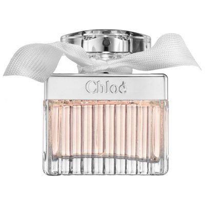 Chloé edt 50ml