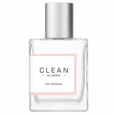 Clean Classic Original edp 60ml