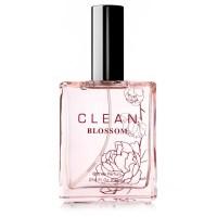 Clean Blossom edp 60ml