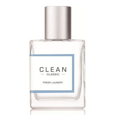 Clean Classic Fresh Laundry edp 60ml