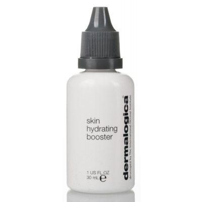 Dermalogica Skin Hydrating Booster 30ml