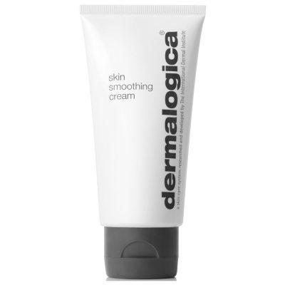 Dermalogica Skin Smoothing Cream 50ml