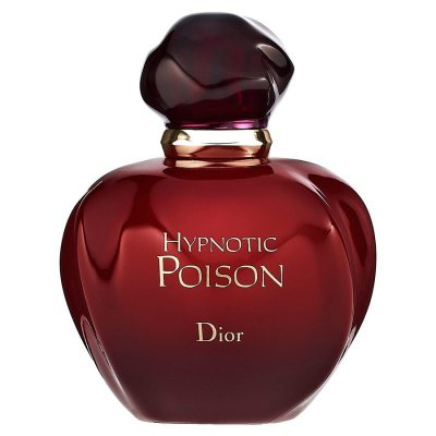 Dior Hypnotic Poison edt 50ml