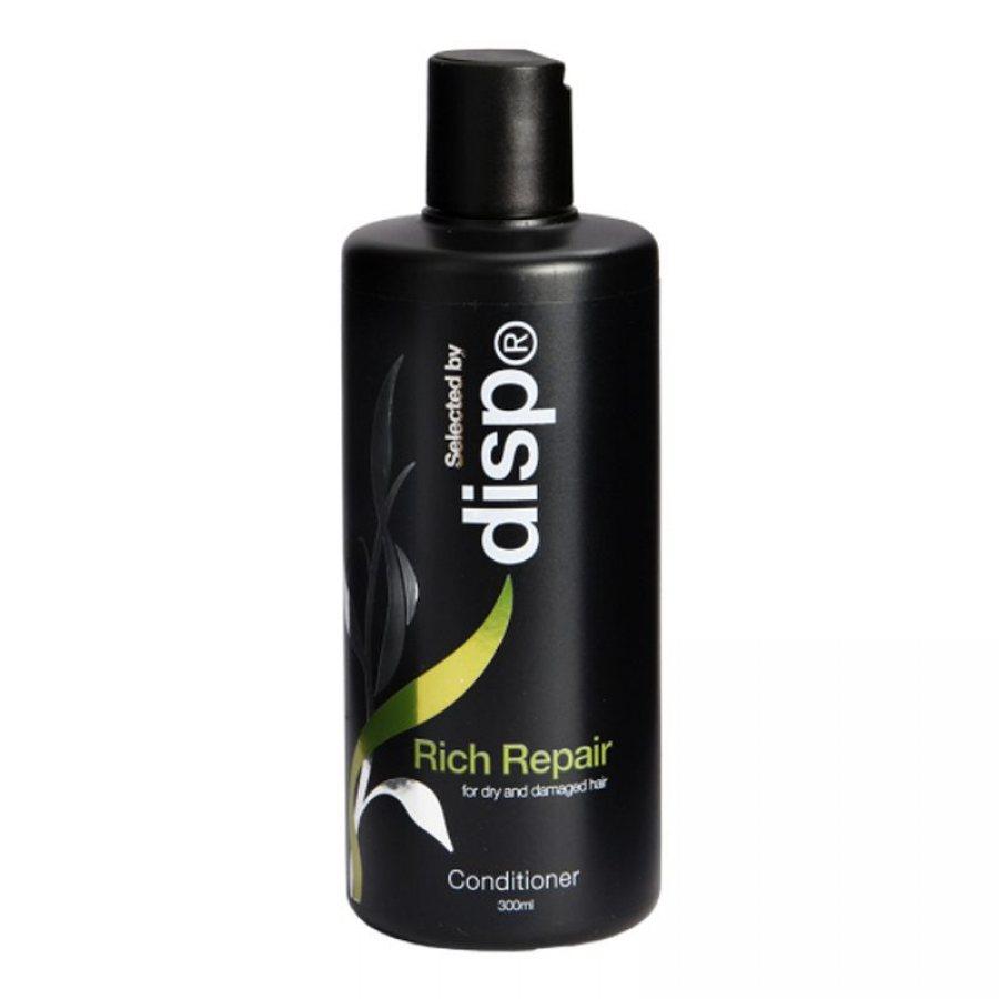 disp Rich Repair Conditioner 300ml