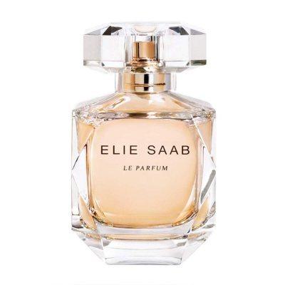 Elie Saab Le Parfum edp 30ml Demo (Skadad förpackning)