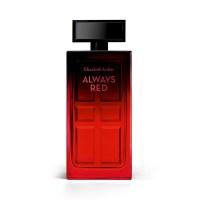Elizabeth Arden Always Red edp 100ml