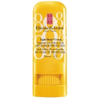 Elizabeth Arden Eight Hour Sun Defense Stick SPF50