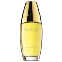 Estée Lauder Beautiful edp 30ml
