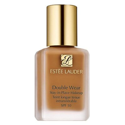 Estée Lauder Double Wear Stay-In-Place Makeup SPF10 #06-auburn 30 ml