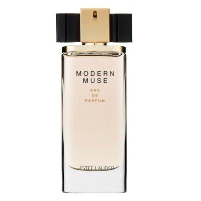 Estée Lauder Modern Muse edp 50ml
