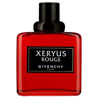 Givenchy Xeryus Rouge edt 100ml