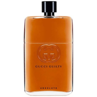 Gucci Guilty Absolute edp 50ml