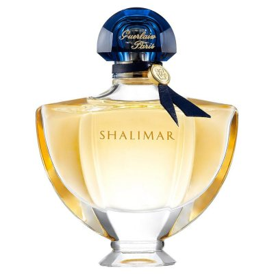 Guerlain Shalimar edt 50ml