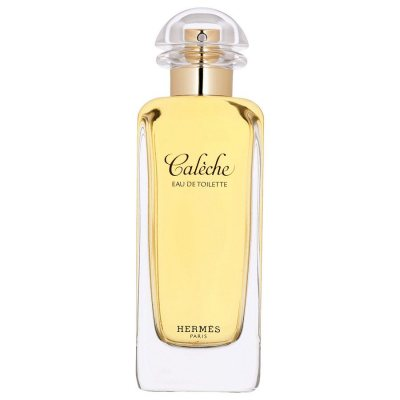 Hermes Caleche edt 100ml