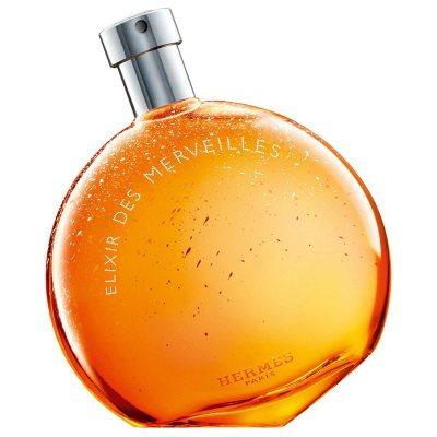 Hermes Elixir Des Merveilles edp 50ml