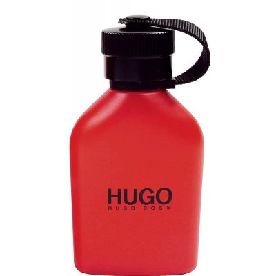 Hugo Boss Hugo Red Man edt 40ml