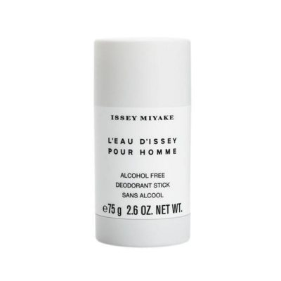 Issey Miyake L'Eau D'Issey Pour Homme Deo Stick 75g