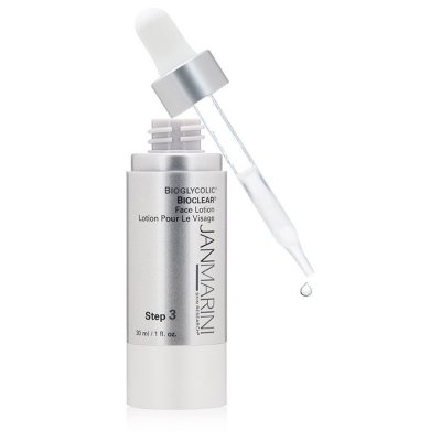 Jan Marini Bioglycolic Bioclear Face Lotion