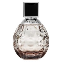 Jimmy Choo edp 40ml