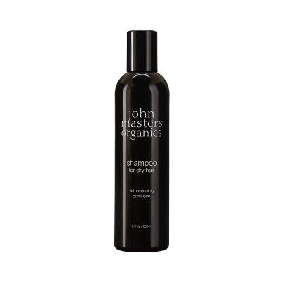 John Masters Organics Evening Primrose Shampoo 236ml