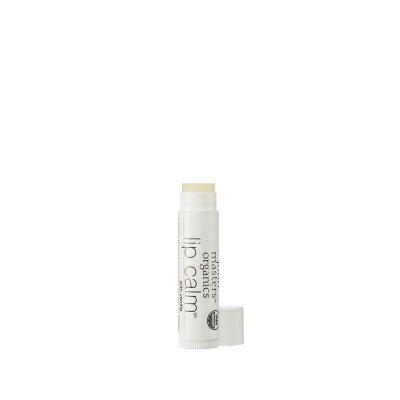 John Masters Organics Lip Calm Stick Vanilla 4g