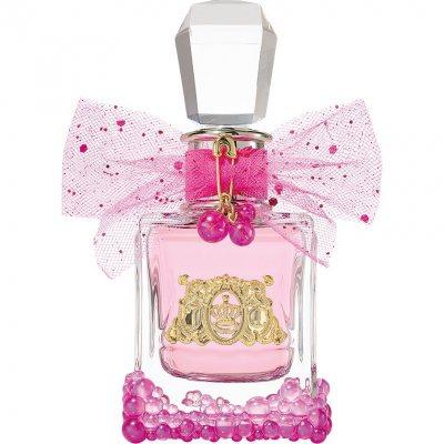 Juicy Couture Viva La Le Bubbly edp 50ml