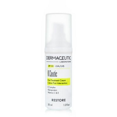 Dermaceutic K Ceutic SPF 50
