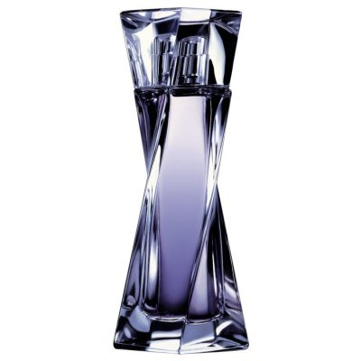 Lancome Hypnose edp 75ml