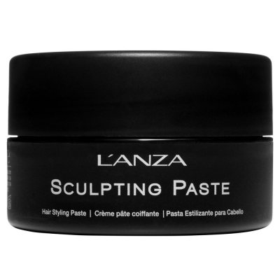 LANZA Sculpting Paste 100ml
