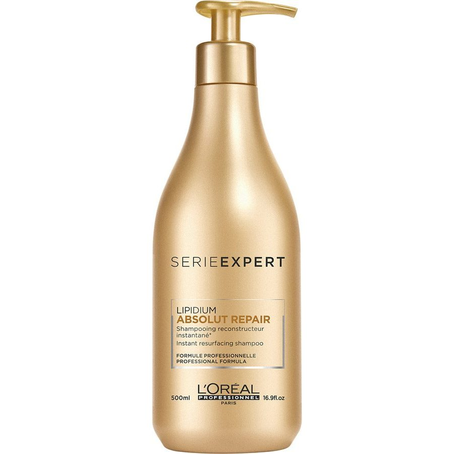Hårprodukter Glamma.se Grossist för parfym, hårvård