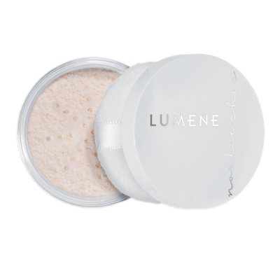 Lumene Nordic Chic Sheer Finish Loose Powder 8g