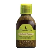 Macadamia Natural Oil Healing Oil Treatment 30ml