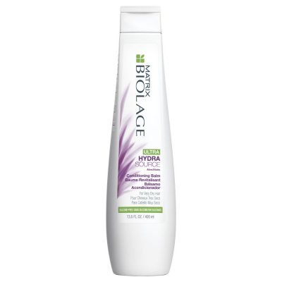 Matrix Biolage Hydrasource Ultra Conditioner 400ml