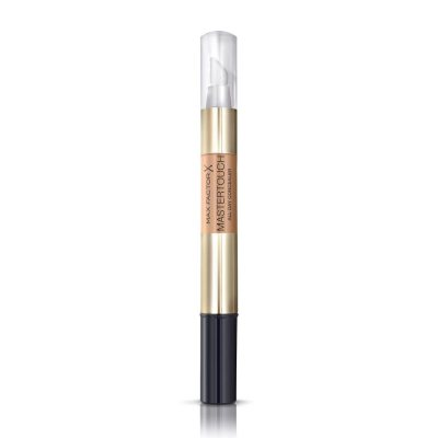 Max Factor Mastertouch Under-Eye Concealer 306 Fair