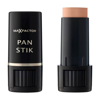 Max Factor Pan Stik Foundation 056 Medium 9g