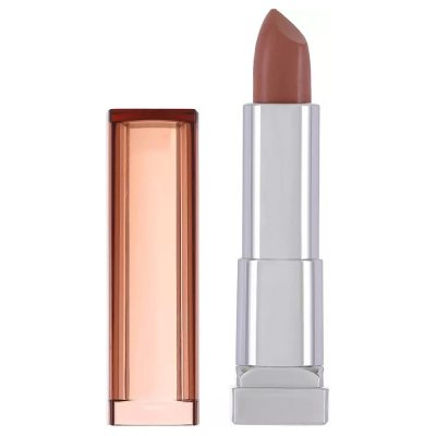 Maybelline Color Sensational Lipstick 715 Choco Cream 3,3g