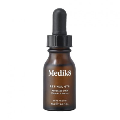 Medik8 Retinol 6 TR Advanced Night Serum 15ml