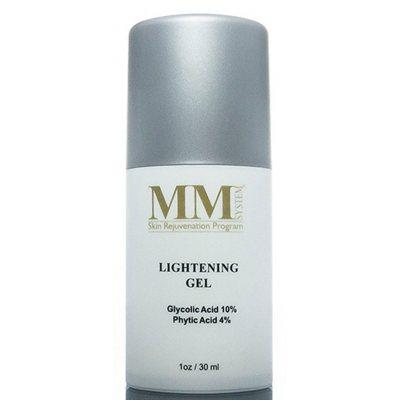 Mene&Moy Lightening Gel