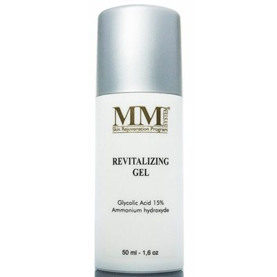 Mene&Moy Revitalizing Gel