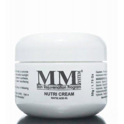 Mene&Moy Nutri Cream